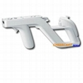 Zapper Light Gun for Nintendo Wii