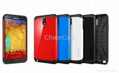Samsung Galaxy Note 3 No