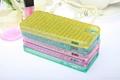 Shinny Diamond Skin Soft TPU Case for Iphone 5 5S