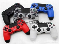 PS4 Wireless Controller Dualshock Joystick