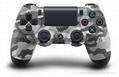PS4 Wireless Controller Dualshock Joystick