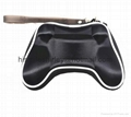 SONY PS4 Controller Carry Pouch Bag