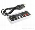 NES controller Nintendo Game Pad