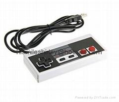 NES controller Nintendo