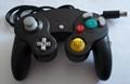 Nintendo Game Cube controller game pad