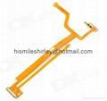 NEW Original DIY Flex Ribbon Cable