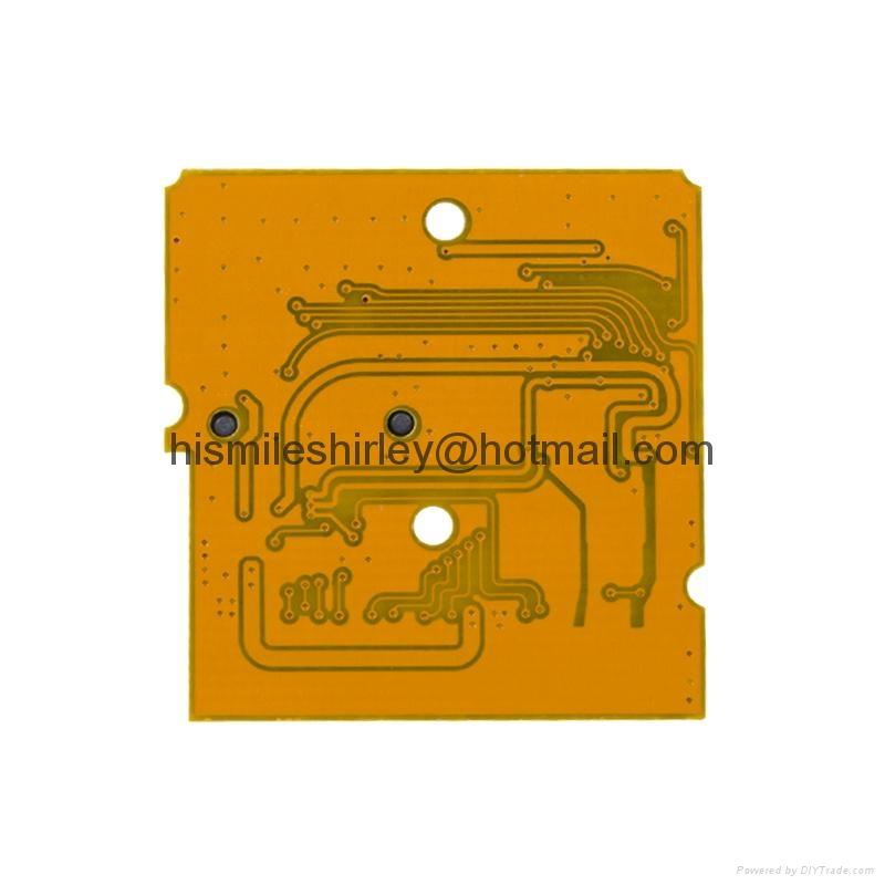 HOT 2018 R4i dual core, R4i RTS, R4i gold, best R4 card 6
