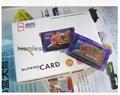 Supercard SC GB,GBC GBA SP FIRE CARD,sfc