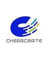 CheerCart Technology Co., Ltd
