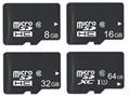 made in taiwan CLASS10 bulk memory 2gb