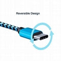 usb type c adaptor cable wire for Apple New Macbook 12inch, Nokia