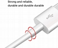 Super speed 5A USB 3.1 type c usb cable for HUAWEI p20 SAMSUNG S9/S8