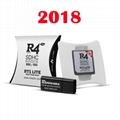 HOT 2018 R4i dual core, R4i RTS, R4i gold, best R4 card 10