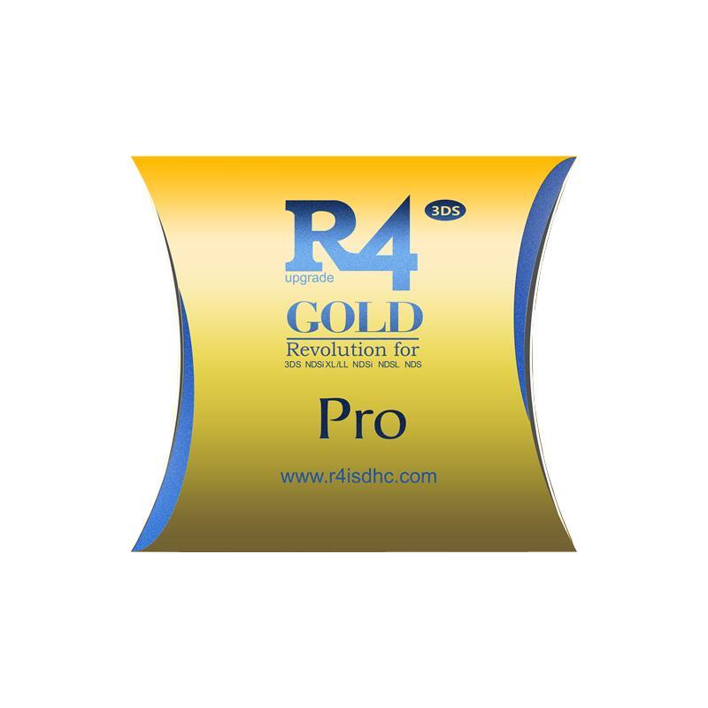 HOT 2018 R4i dual core, R4i RTS, R4i gold, best R4 card 8