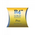 R4i dual core, R4i RTS, R4i gold, R4i red, best R4 card