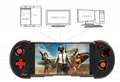 iPega PG-9087 Bluetooth Gamer Controller