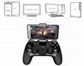 iPega PG-9076 Bluetooth Gamepad for PS3