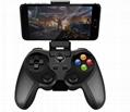 iPega PG-9078 PG 9078 Wireless Bluetooth Joystick Gamepad Game Controller Adjust