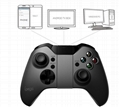 iPega PG-9062S Bluetooth Gamepad Game