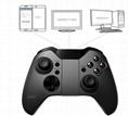 iPega PG-9062S Bluetooth Gamepad Game Controller for iOS Xiaomi PC TV