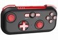 iPega PG-9085 Bluetooth Gamepad Joystick Pad for Android iOS Nintendo Switch Win