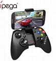 IPEGA PG-9021 Wireless Gamepad Bluetooth