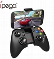 IPEGA PG-9021 Wireless Gamepad Bluetooth Game Controller for Android iOS TV Box