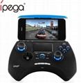 iPega PG-9028 Wireless Gamepad with