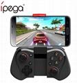 IPEGA PG-9033 Wireless Gamepad with