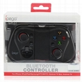 IPEGA PG-9033 Wireless Gamepad with Holder for Android iOS Tablet PC TV Box 6