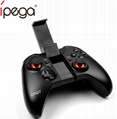 iPega PG-9037 Wireless Bluetooth 3.0 Gamepad for Android iOS Tablet PC 1