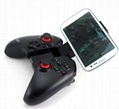 iPega PG-9037 Wireless Bluetooth 3.0 Gamepad for Android iOS Tablet PC 2
