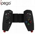 iPega PG-9055 Wireless Bluetooth Gamepad