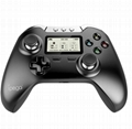 iPega PG-9063 Wireless Game Controller