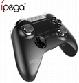 iPega PG-9069 Wireless Gamepad Bluetooth Touchpad for Android iOS Tablet PC