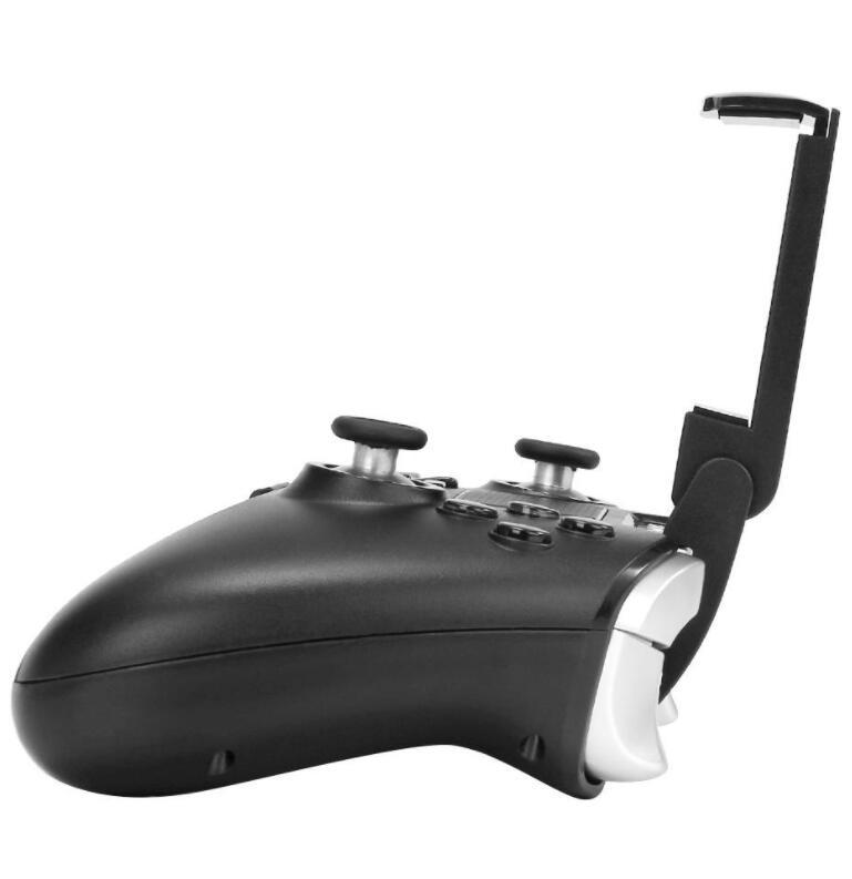 iPega PG-9069 Wireless Gamepad Bluetooth Touchpad for Android iOS Tablet PC 2