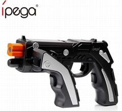 iPega PG 9057 Game Contr