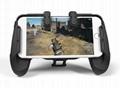 iPega PG-9101 Extendable Game Grip