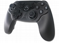 Wireless Gamepad Game joystick Controller For Nintend Switch Pro