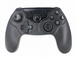 Wireless Gamepad Game jo