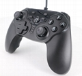 for Nintendo Switch Wired Controller Gamepad
