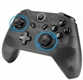 Bluetooth Wireless Pro Controller Gamepad Joypad Remote for Nintend Switch