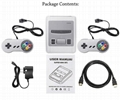 621 Games Childhood Retro Mini Classic 4K TV HDMI 8 Bit Video Game Console