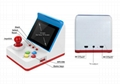 Retro Handheld Retro Arcade FC Console with 360 games built in