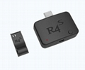 R4S dongle, for Nintendo Switch