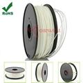 PLA filament 1.75mm White 4
