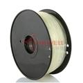 HIPS Filament 1.75mm Transparent 2