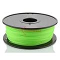 Nylon filament 1.75mm 1