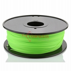 Nylon filament 1.75mm
