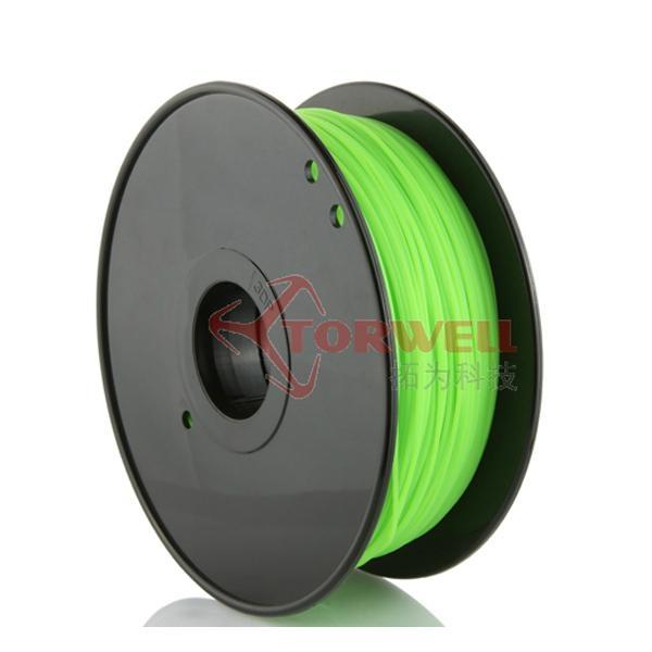 Nylon filament 1.75mm 2